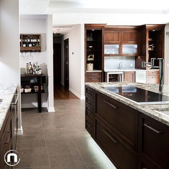 Pin On Ideas For The Kitchen
