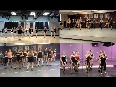 Pin On Tap Dance Honey School