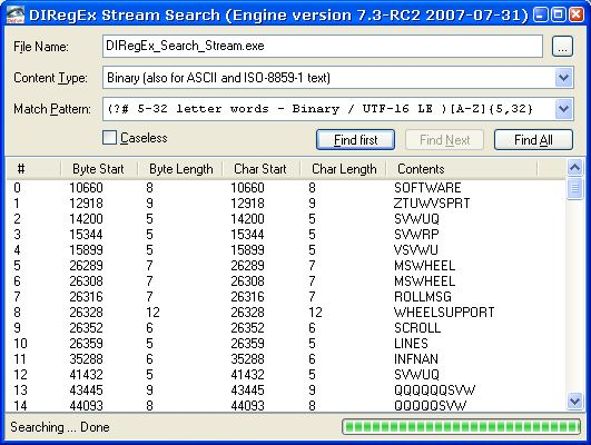 dotnetbar for wpf 7.3 crack