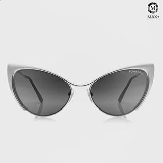 """""""Coleção dos óculos de sol"""".  .   .Por: 70.000T.  .  ."""