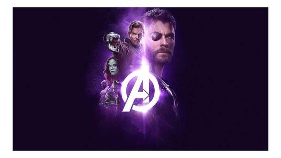 Download 1366x768 Wallpaper Doctor Strange Avengers Infinity War Artwork Tablet Laptop 1366x Doctor Strange Avengers Doctor Strange Avengers Infinity War