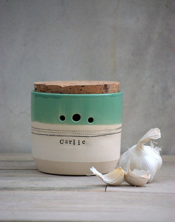 kitchen containers for sale for sale on etsy inspiration handmade kitchen containers wheel thrown glaze with