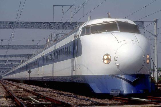 一朗 被告 生い立ち 小島 小島一朗とは何者なのか『見事に殺しきりました』新幹線で3人を刺した狂気の思想