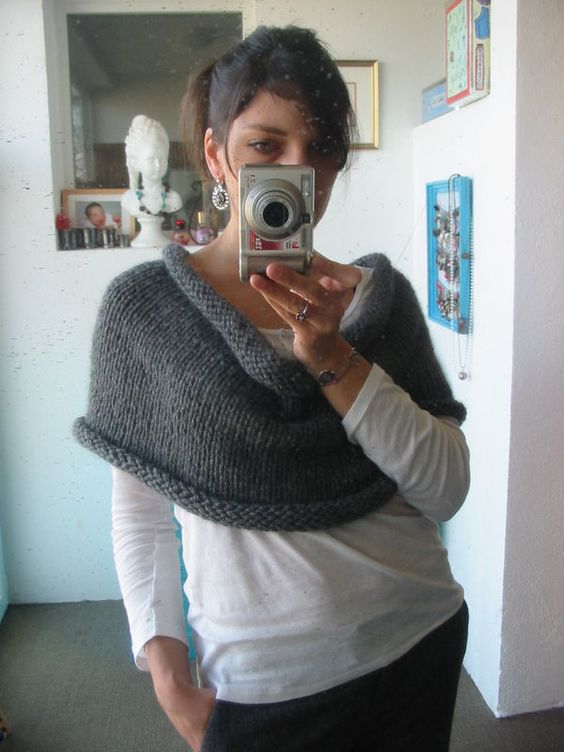 tricot et crochet on pinterest. Black Bedroom Furniture Sets. Home Design Ideas