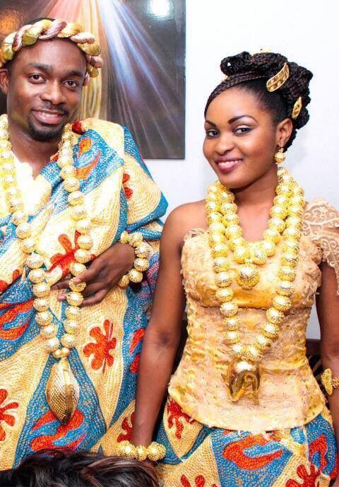 Recherche femme pour mariage en cote d ivoire