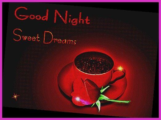 19 Good Night Image For Whatsapp Good Night Image Good Morning Images Good Night Sweet Dreams