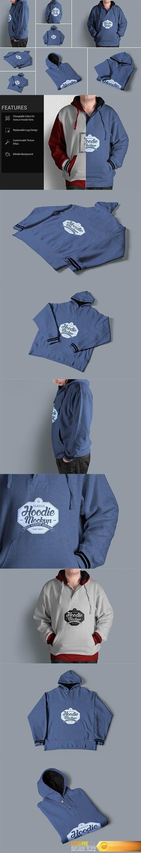 Download Desire Fx 8 Hoodie Mockups Psd Hoodie Mockup Mockup Psd Hoodies