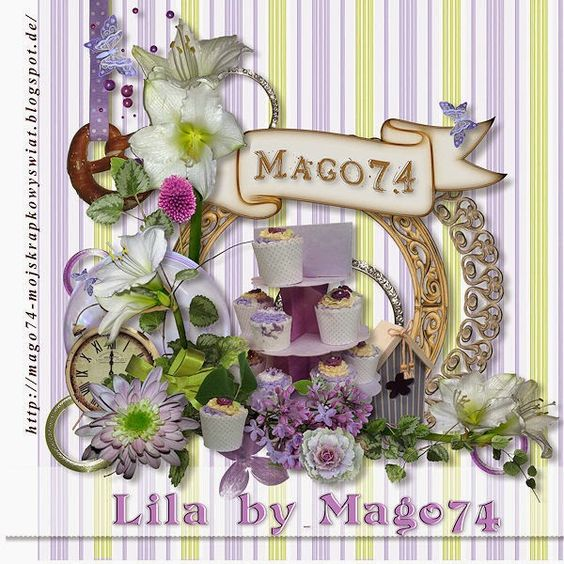mago74 KIT-Lila by_Mago74 freebie blog