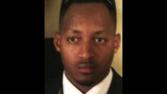 Deputy U.S. Marshal Josie Wells  was fatally shot in a shootout near Baton Rouge Tuesday morning.