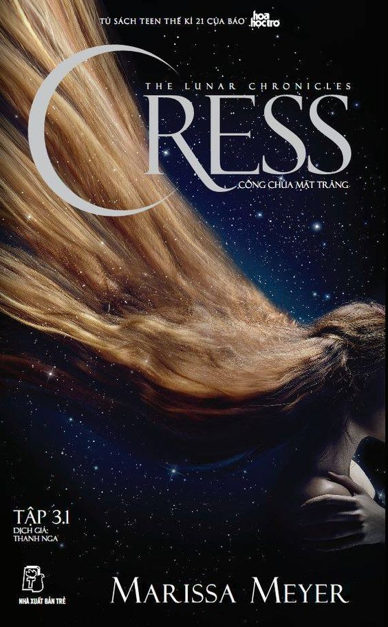 explore cover cress vietnamese cover and more