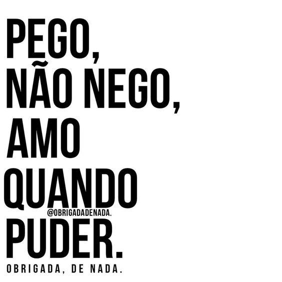 """""""vlw, flw! #obrigadadenada"""""""