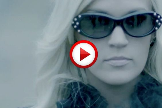 Carrie Underwood - Two Black Cadillacs #music, #videos, #pinsland, https://apps.facebook.com/yangutu