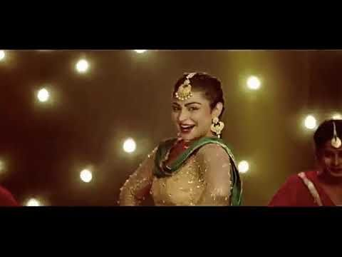 New Laung Lachi Official Video Full Song Latest Songs 2018 Ns Studios Mp3 Song Download Mp3 Song Songs