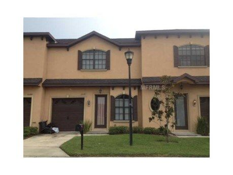 10289 villa palazzo ct tampa fl 33615 home for sale and real estate listing