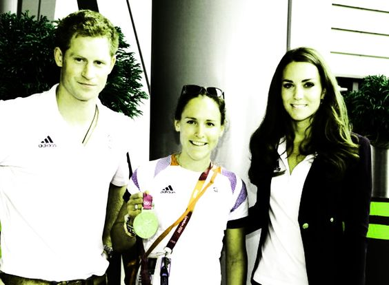 london united kingdom 2012 olympic andorra catherine duchess of cambridge and…