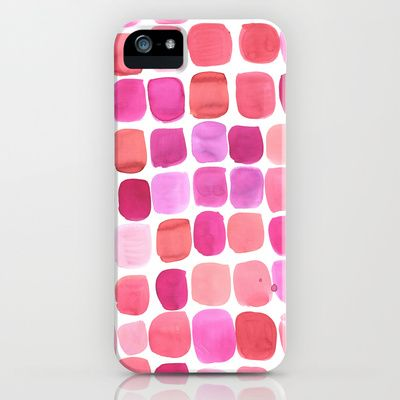 Lipstick iPhone  iPod Case + free shipping today