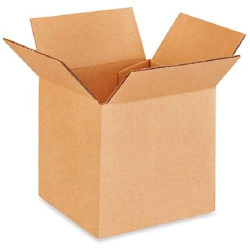 50 12x12x12 Cardboard Paper Boxes Mailing Packing Shipping Box Corrugated Carton Walmart Com Corrugated Carton Corrugated Box Cardboard Paper