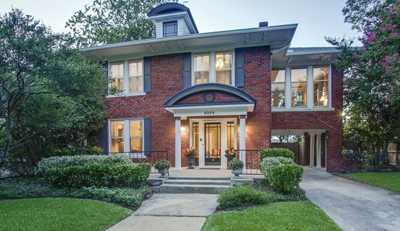 Just Sold: Beautiful North Texas Homes {Video} – Update the Metroplex