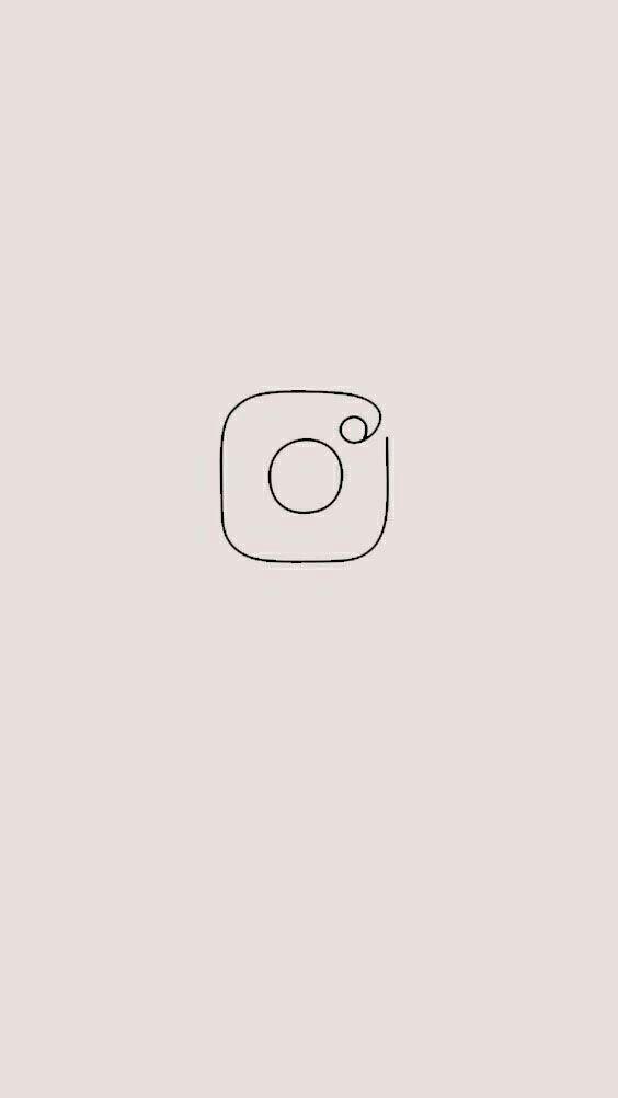 Aktualnye Storis おしゃれまとめの人気アイデア Pinterest Gia Hồng Dương Instagram ロゴ カメラアイコン アイコンデザイン