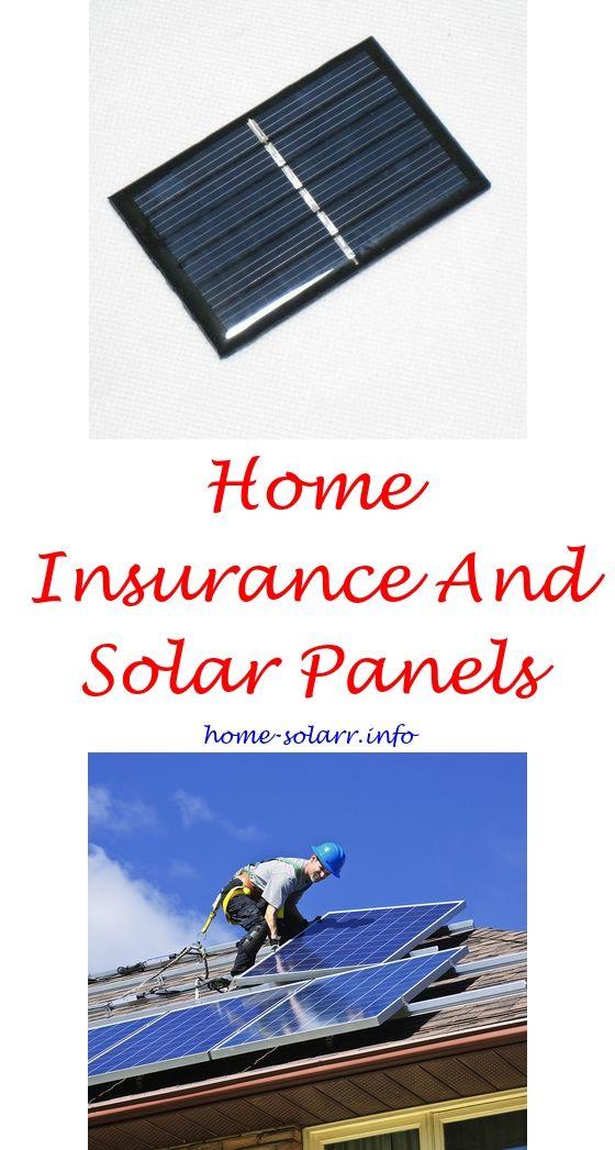 How To Get An Energy Audit Solar Energy Kits Solar Panels Solar Power House