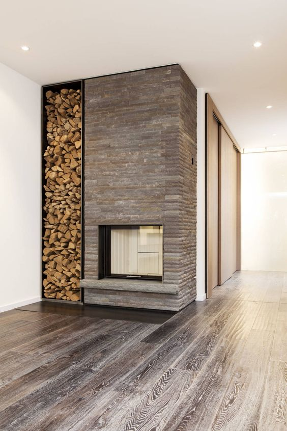 Pavlína Rémanová (pavlnarmanov) on Pinterest - raumdesign wohnzimmer modern