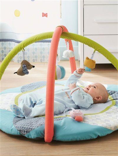 tapis d 39 veil pour b b kid room pinterest turquoise et bonheur. Black Bedroom Furniture Sets. Home Design Ideas