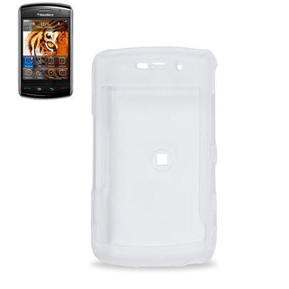 Reiko Crystal Protector Cover Motorola Droid A855