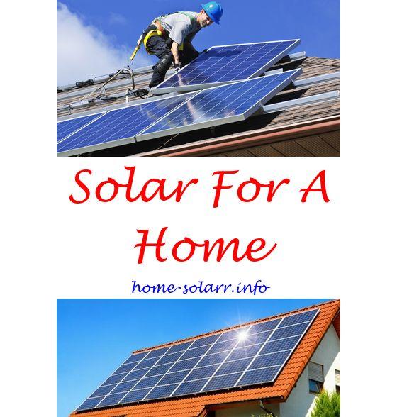Sun Energy Solar Power House Solar Thermal Panels Residential Solar Panels