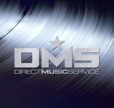 ClubKillers | Dj City | DMS | DMP | Franchise Record Pool