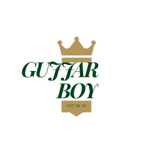 Gujjar Logo In 2019 Name Wallpaper 3d Wallpaper