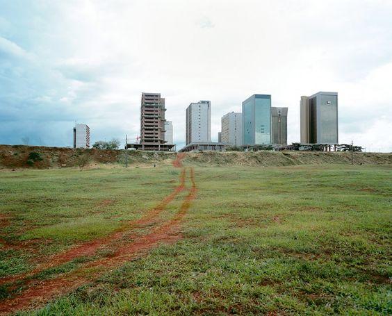 Brasilia hors du plan brasilia hors plan 03 870x703