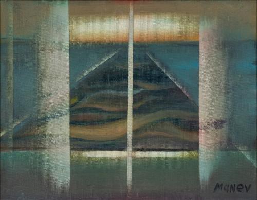 Artwizard Artwork Art Artist Artplatform Abstract