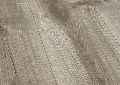 Colors cape cod and gray on pinterest for Balterio flooring stockists