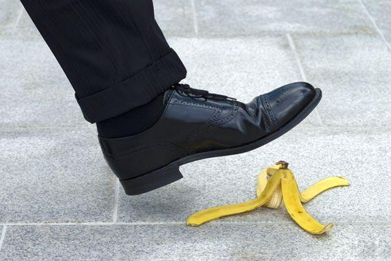 51 Casos de estudio de investigación de accidentes - Prevencionar, tu portal sobre prevención de riesgos laborales.: