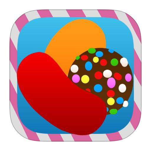 Télécharger Candy Crush Saga pour PC Gratuit - Appli.net