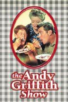 Image of The Andy Griffith Show
