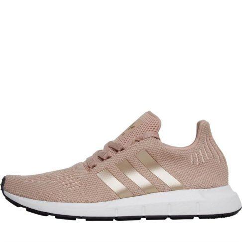 Sneakerparadies Zum Online Shop Und Schuhe Entdecken Adidas Sneakers Sneakers Adidas