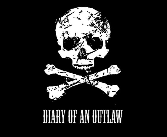 Check out DIARY OF AN OUTLAW on ReverbNation