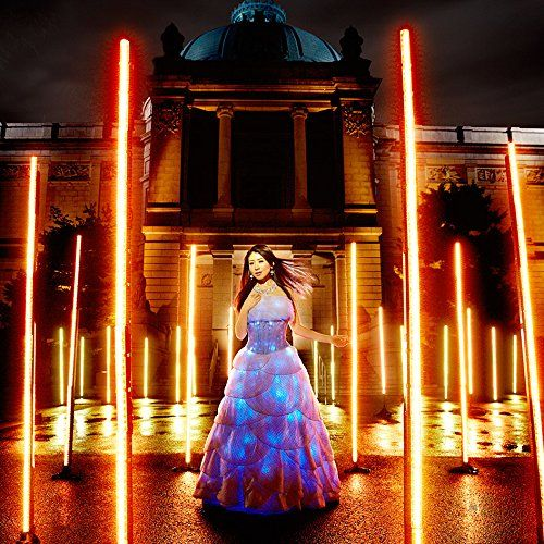 CD◇「Reincarnation」2014年にデビュー10周年を迎えた茅原実里。二度目の日本武道館公演を大成功させ、華々しい10周年を飾った彼女が デビュー11年目となる2015年にリリースするのは、セルフカバー ・ シンフォニックアルバム !
