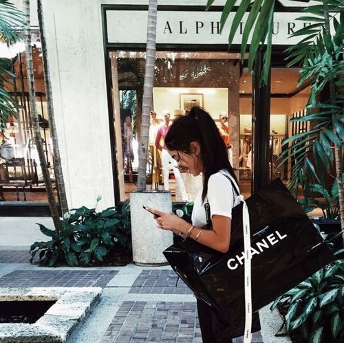 ≪✧✿ Bella Montreal ✿✧≫: