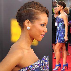 Celebrity hair stylist interviews for dummies