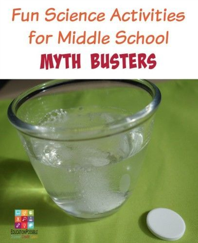 Best 25 High School Stem Activities Ideas On Pinterest: Science Activities, Middle School And Ideas For Science