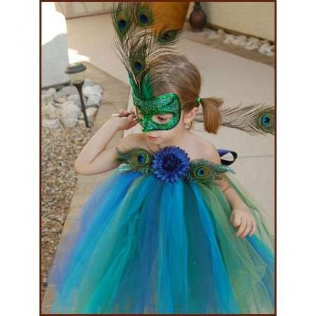 How to make tutu :) Without sewing