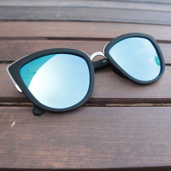 Quay My Girl Sunglasses (more colors) - shophearts - 1
