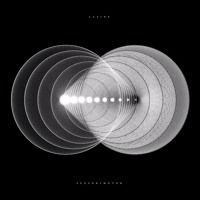 Lusine - Slow Motion by ghostly on SoundCloud