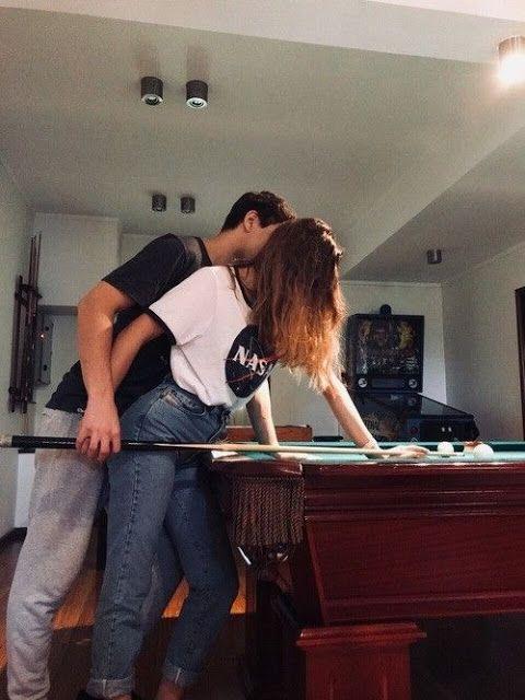parejas goals