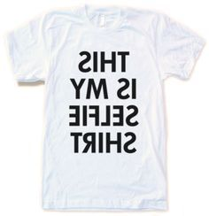 student t-shirts - Google Search