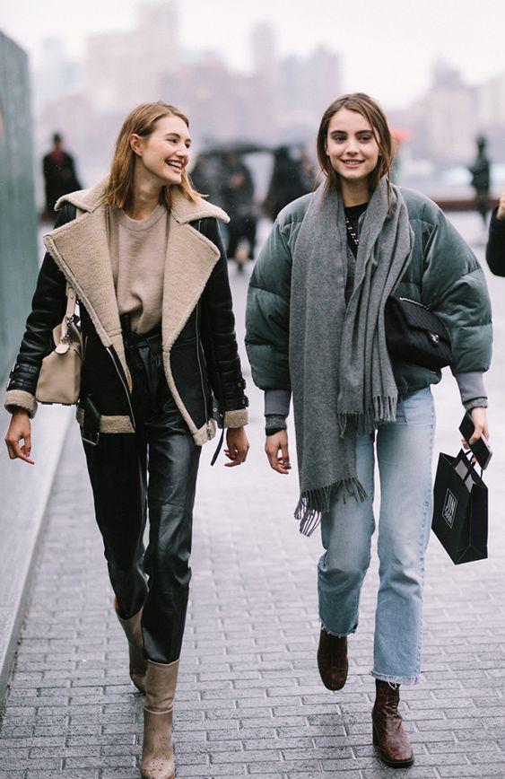 Blog da Carlota #soulclothingwanaka #soulstyle #shoponline #womensfashion #streetstyle #fashion #fashioninspo #style #wanaka