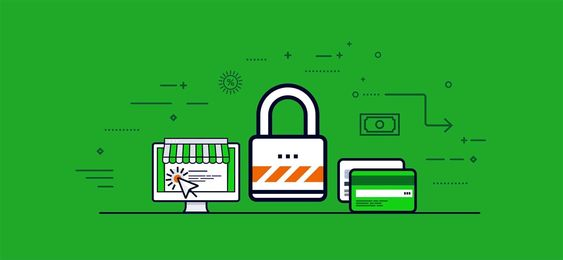 Symantec SSL Certificates Buy Symantec Secure Site, Secure Site - altiris administrator sample resume
