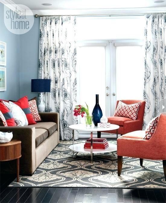 Bedroomideas Dark Brown Couch Living Room Brown Living Room Decor Brown Couch Living Room